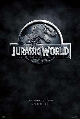 Jurassic World S