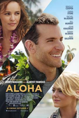 aloha S
