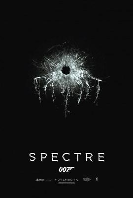 Spectre-S