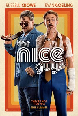 Nice Guys-S
