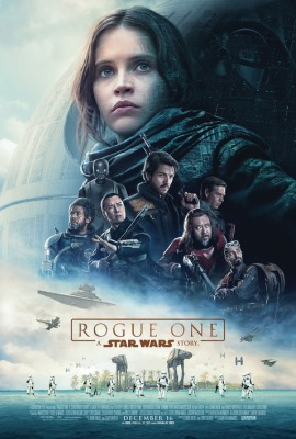 rogueone-s
