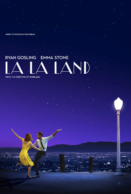 lalaland-s