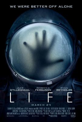 life-S