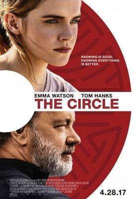 The Circle-S