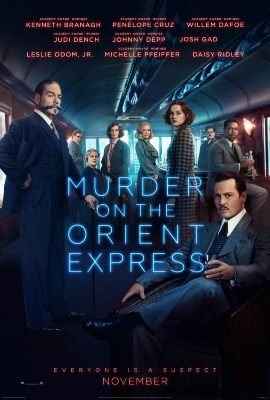 Murder-on-the-Orient-Express - S