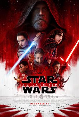Last Jedi-S