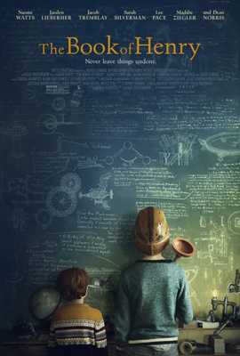 Book of Henry-S