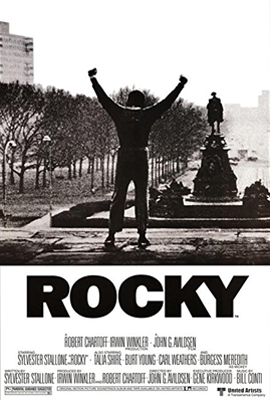 Rocky-Eagles-S