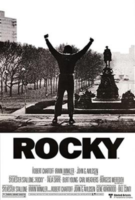 Rocky-Eagles-S
