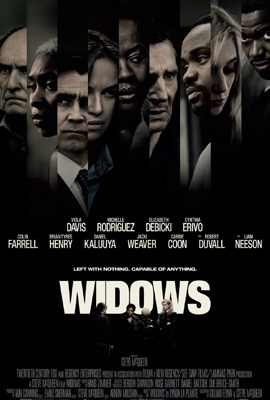 Widows-S