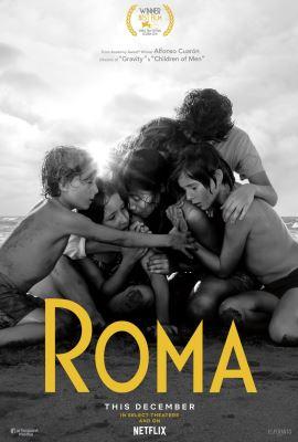 roma-S